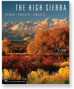 the_high_sierra_peaks_passes_trails