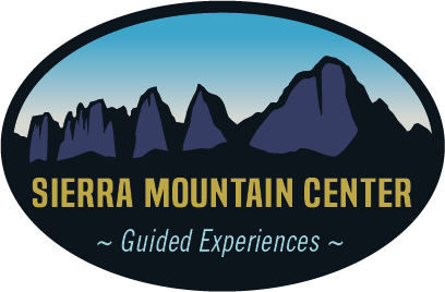 Sierra Mountain Center